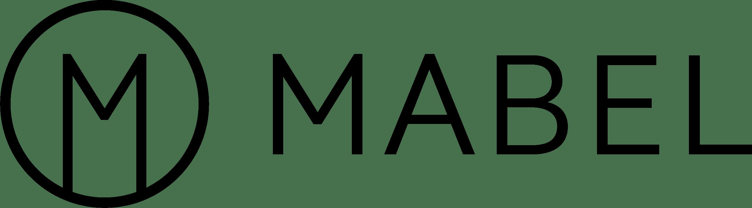 Mabel Logo def Mobile