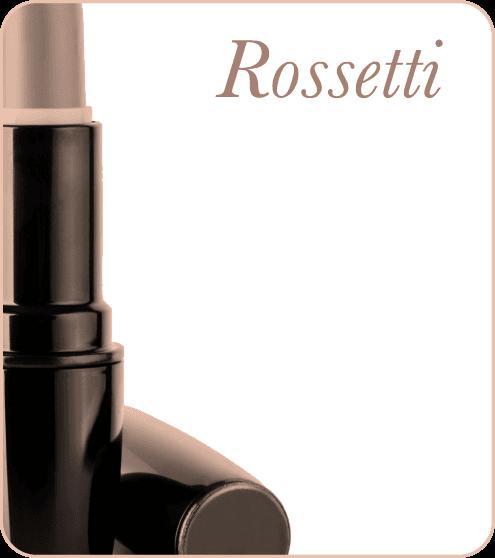 Categoria rossetti profumerie Mabel 1