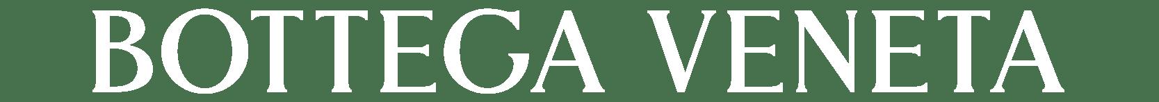 Logo Brand Bottega Veneta