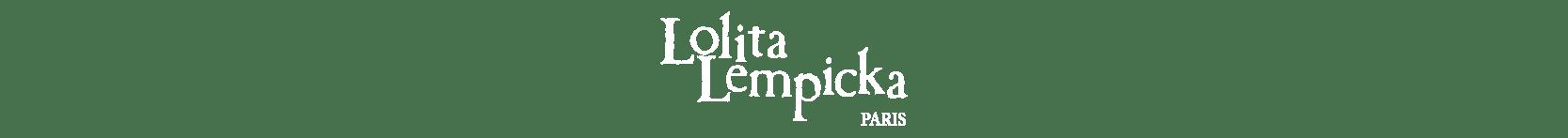 Lolita Lempicka Brand Logo